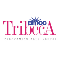 Thomas Cook Elected to Board of Directors for the BMCC Tribeca Performing Arts Center